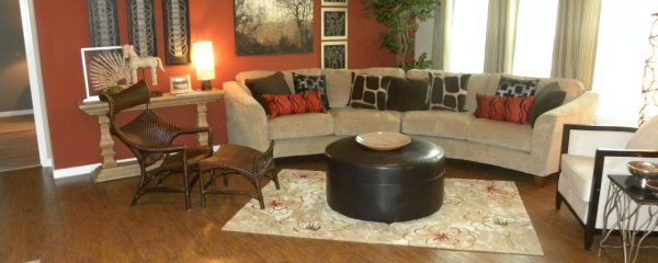 Modular-Home-for-Sale