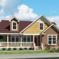 Palm-Harbor-Homes-Manufactured-Home