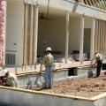 7-Things-to-Avoid-When-You-Build-on-Your-Land