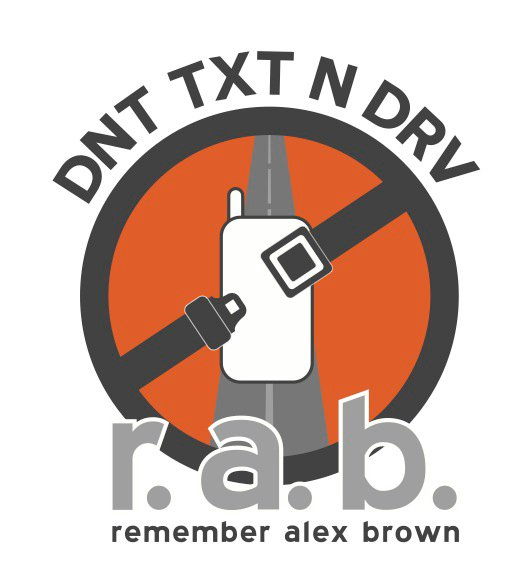 Remember-Alex-Brown