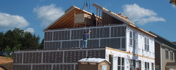 Modular-Homes-Roofs-and-Roof-Maintenance