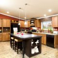 Interior Design Tips To Make Your Modular Home Look Even Bigger