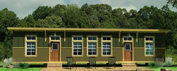 Build-on-Your-Land-Hunting-Lodge