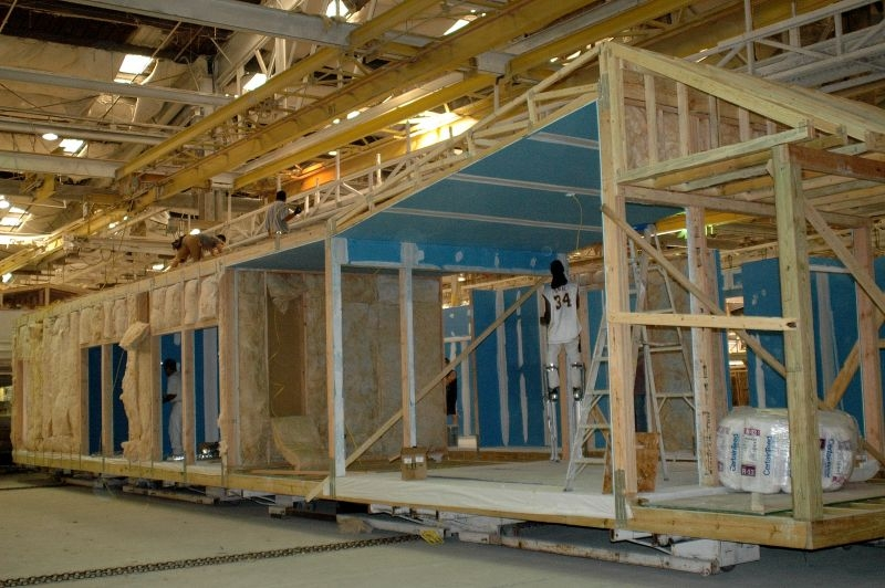 Palm-Harbor_Modular_drywall Palm Harbor Manufactured Homes on skyline manufactured homes, best manufactured homes, champion manufactured homes, california manufactured homes, boston manufactured homes, two-story double wide homes, austin texas homes, golden west manufactured homes, fleetwood homes, used single wide homes, west palm beach manufactured homes, cavalier manufactured homes, hawaii manufactured homes, texas manufactured homes,