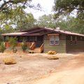Palm Harbor La Linda Manufactured home - Austin Texas