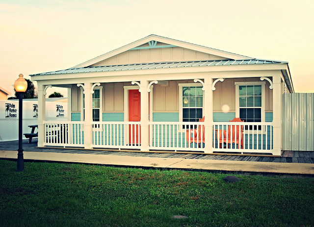 Modular Homes Resale Value Perfect Modular Homes Sioux