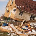 Hurricanes cause millions of dollars in damage annually