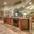 You want to see your manufactured home before you buy
