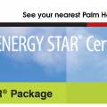 ENERGY STAR Certified homes save you money and utilities month over month for the life of your home.