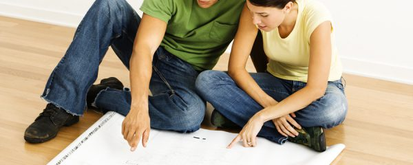 Finding Available Land For A New Home